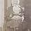 Thumbnail: 99 Year Old Mrs Read CDV