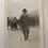 Thumbnail: London Gentleman on a walk c1920s