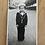 Thumbnail: Little Sailor Boy - HMS Benbow