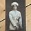Thumbnail: Lady Golfer Rotary Photo Postcard