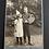 Thumbnail: Delightful children CDV 1905