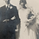 Thumbnail: Gladys & Charlie 1932 Wedding