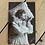 Thumbnail: Lovely 1917 Photo Postcard