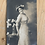 Thumbnail: German Made Postcard - BNK1912