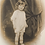 Thumbnail: Portrait of a Pretty Child