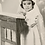 Thumbnail: Pretty Young Girl - Communion Photo
