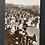 Thumbnail: Scarborough Church Parade, England c1913