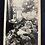 Thumbnail: Post Mortem Young Child Surrounded by Flowers