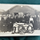 Thumbnail: Open Casket Antique Postcard