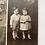 Thumbnail: 6 x Edwardian Real Photo Postcards
