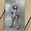 "Thumbnail: ""Pearly Queen"" Rotary Photo Postcard"