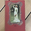 Thumbnail: Early European Postcard 1904