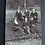 Thumbnail: Candid Edwardian Photo Postcard
