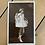 Thumbnail: Young Girl Dancer/Performer