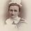 Thumbnail: Victorian Maid from Carlisle