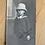 Thumbnail: 1912 Little Sailor Boy