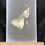 Thumbnail: Art Nouveau Postcard