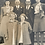 Thumbnail: Portrait of People 1940s