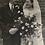Thumbnail: 2 x 1940s Wedding Photographs - London, UK