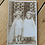 Thumbnail: Young Children Dressed Up