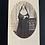 Thumbnail: Stern looking French Nun