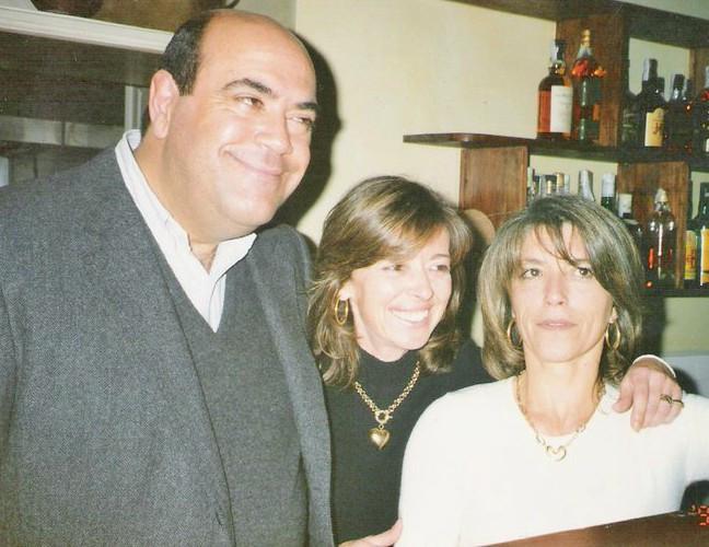 Dezembro de 1998