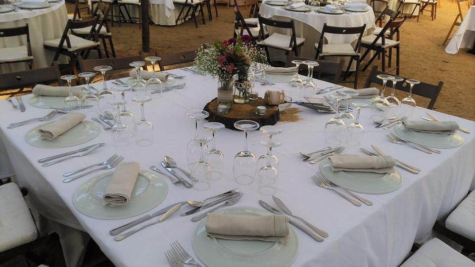Casamento Vila Nova de Milfontes