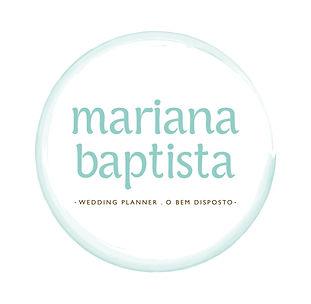 Mariana WP.jpg