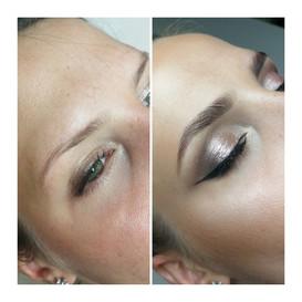 BeautyPlus_20200216232040419_save.jpg