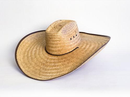 Speedy Gonzales Straw Hat