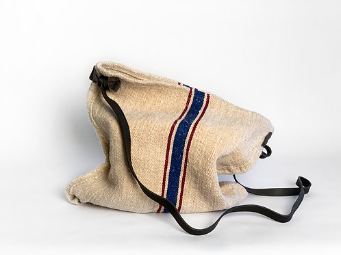 European Grain Sack Bags