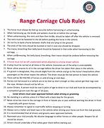 RCC Rules.png