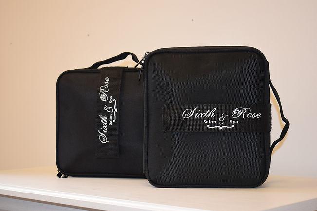 Sixth and Rose Salon Microblading Custom Kit