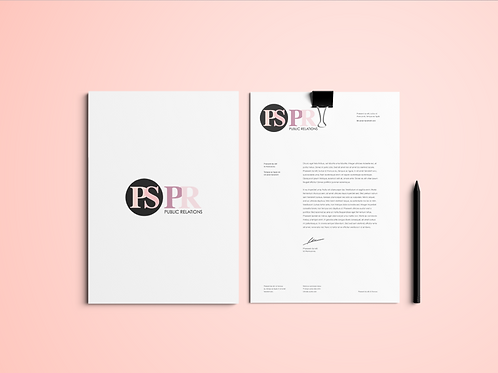 PR Contracts