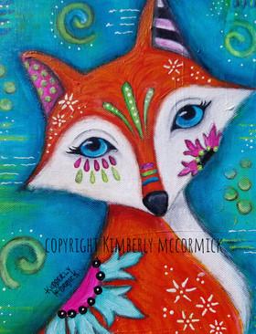 Little Fox - watermark.jpg