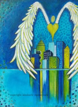 """""""Hope City"""""""
