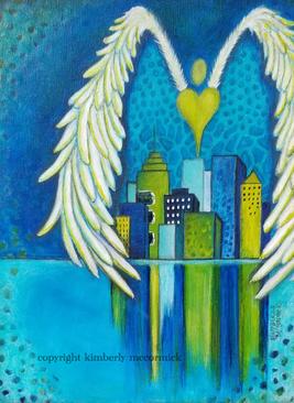 Hope City - WATERMARK.png
