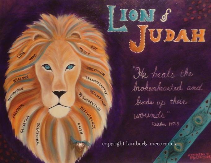 Lion of Judah - WATERMARK.png
