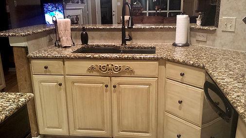 My kitchen sink.jpg
