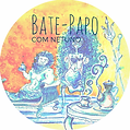 logo_batepapocomnetuno.webp