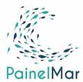 logo PainelMar - reduzido 2.jpg