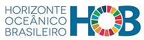 logo HOB - reduzido.jpg