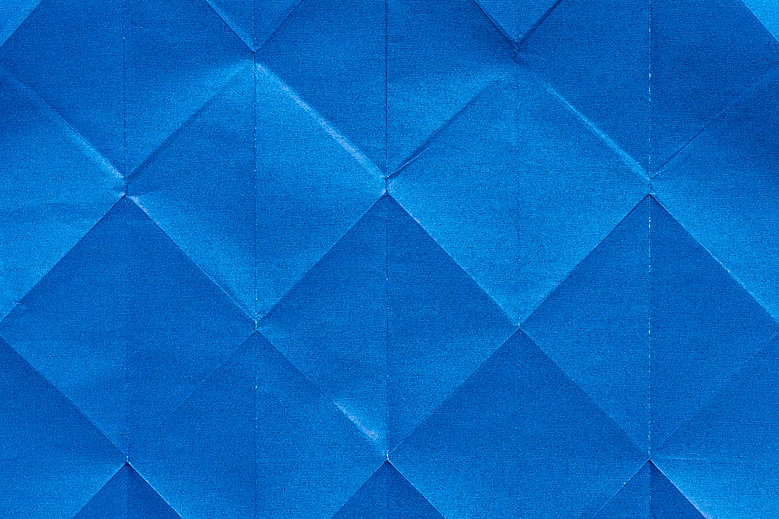 top-view-monochromatic-paper-surface.jpg