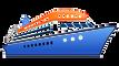 276-2769663_passenger-ship-cruiseferry-c