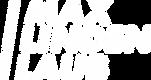 ML-Logo-white-RGB.png