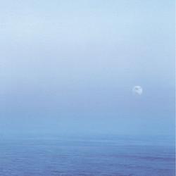Il-grido-della-luna-sito