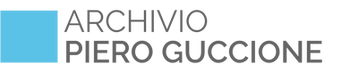 Archviio_Logo_2_linee-grigio.png