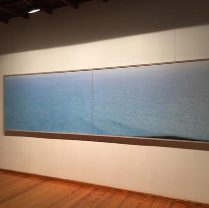 L'ultimo mare, 1983