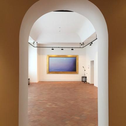 Il nero e l'azzurro, 2003