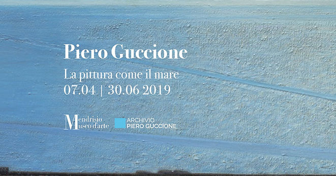 Piero_Guccione_Ads.jpg